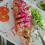 Foto de Cancun Lighthouse Restaurant