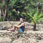 Cenote de 7 bocas 사진