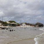 Foto de Praia da Princesa