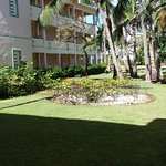 VIK Hotel Cayena Beach Photo