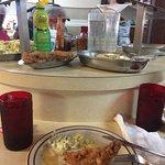 Photo of Bea's Restaurant