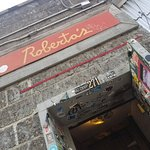 Photo de Roberta's Pizza