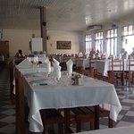 Restaurante Caiçaras