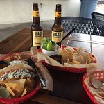 Photo of East Beach Tacos