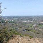 Bild från Talcott Mountain State Park