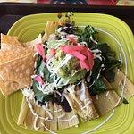 excellent tamales