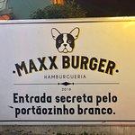 Foto de Maxx Burger
