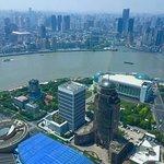 Bilde fra The Ritz-Carlton Shanghai, Pudong