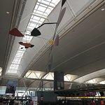 Photo of AirTrain JFK