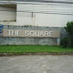The Square Rayong