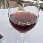 Local wonderful Pinot
