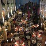 狮王府大酒楼の写真