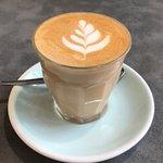 Photo of Drift Cafe