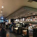 Photo of Starbucks, Tokyo Skytree Solamachi Nishi 1F