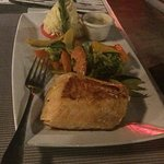 Kenny's Italian Cafe Foto