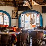 Photo of Esteban's Karaoke Bar