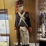 صورة فوتوغرافية لـ Texas Military Forces Museum