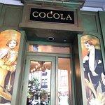 Cocola Bakery의 사진