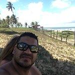 Photo of Praia de Santo Antonio