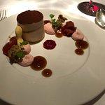 Photo of Burgerstube im Hotel Wilden Mann