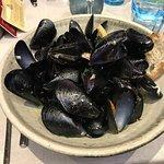La Cantina Di Miky의 사진