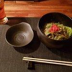 Photo of Teppanyaki & Sake Bar OAGARI