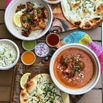 Choolaah Indian BBQ照片