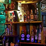 Photo of Your Place Bar