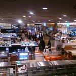 Photo of Shinsegae Dept. Store Centum City