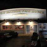 Photo of Fog Harbor Fish House