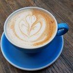 صورة فوتوغرافية لـ Father Carpenter Coffee Brewers