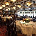 ภาพถ่ายของ Jumbo Kingdom Floating Restaurant
