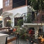 Photo of ST 63 BASSAK Restaurant
