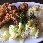Photo of Mrs. Knott's Chicken Dinner Restaurant