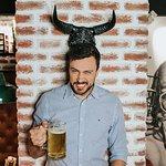 El Grande- A chillingly big beer