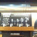 Procedura preparazione caffe con caffettiera napoletana!