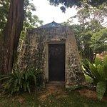 ภาพถ่ายของ Fort Canning Park