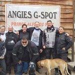 Foto de Angie's G Spot