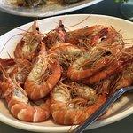 Foto di Hong Kong Restaurant