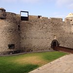Photo of Castillo de La Luz