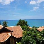 Rawi Warin Resort & Spa Photo