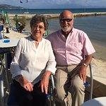 Renee & Arthur Boschi