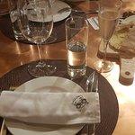 Photo de Beef & Wines