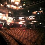Photo of Theatre Royal Drury Lane