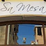 Photo of Sa Mesa