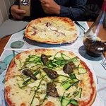 Photo of Pizzeria Xavier