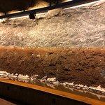 Foto di The Bex Salt Mines