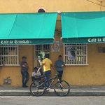 Photo of Cafe De La Trinidad