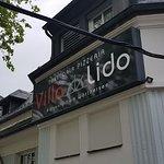 Zdjęcie Villa Lido