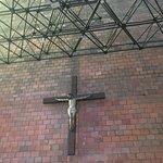 Zdjęcie Iglesia El Rosario